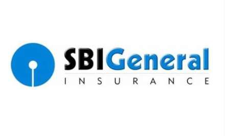 Now gift an accident insurance policy, courtesy SBI General Insurance