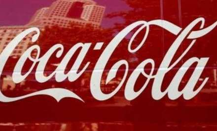 Coca-Cola appoints Sanket Ray as President of India, Southwest Asia region