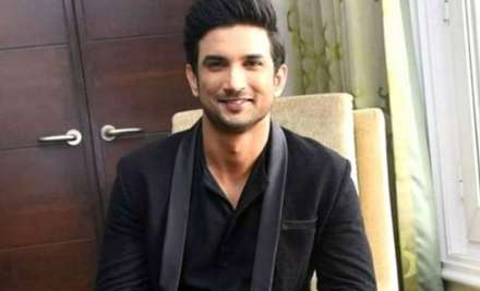 100 days-Sushant Singh Rajput's forgotten death mystery remains unsolved