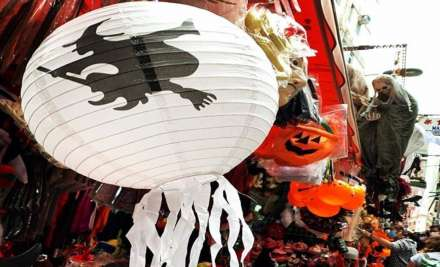 Halloween 2020: History, Importance and celebration; Know all about the festival