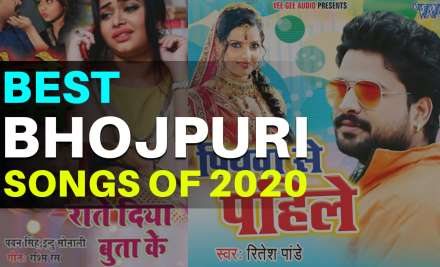 Best Bhojpuri Bollywood Party Songs by Pawan Singh, Khesari Lal Yadav and others, Bhojpuri songs are