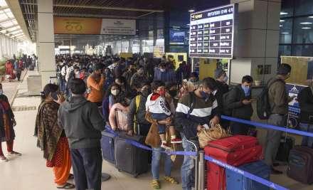 patna flights, patna flight tickets, patna flights ticket price, patna air  ticket price, patna holi