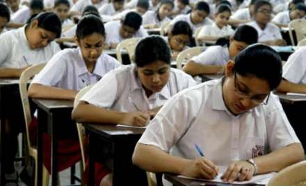 Karnataka SSLC exam 2021: No decision on 10th board exam