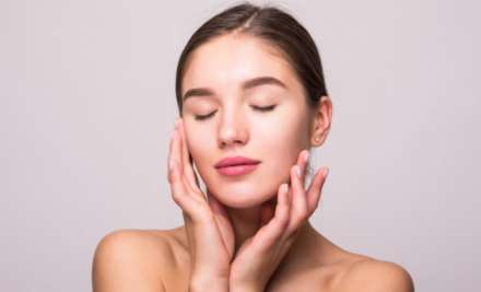 Exfoliate, prevent breakouts, hydrate: Holistic skincare tip for summers by Shahnaz Husain