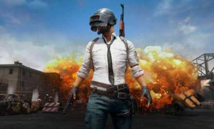 PUBG Corporation has recently listed new job listings in India for six different roles.