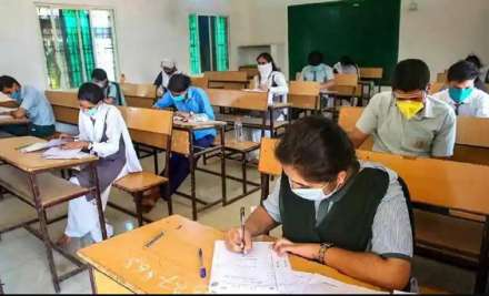 rajasthan news, rajasthan class 6,7 students promoted,rajasthan latest news