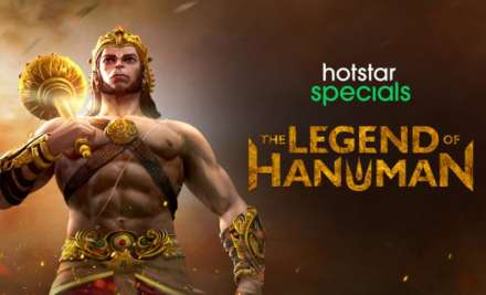 'The Legend of Hanuman Season 2' to release digitally on Aug 6