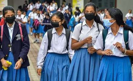 School reopening in Delhi, UP, MP, Telangana, Tamil Nadu,