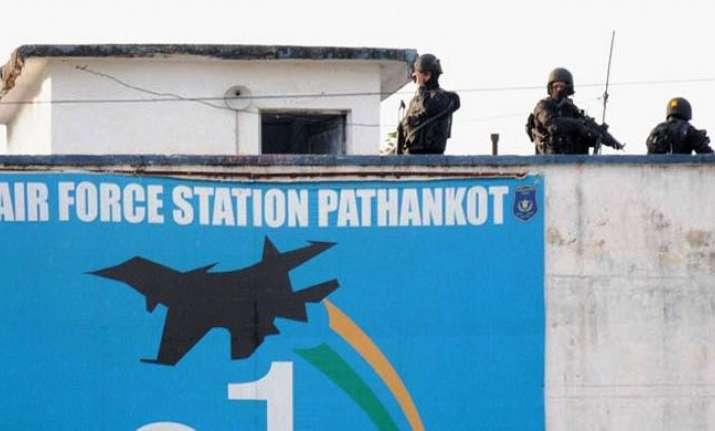 Pathankot