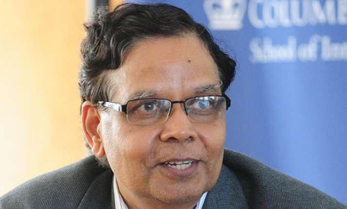 Arvind