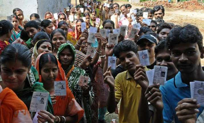 bengal assembly polls