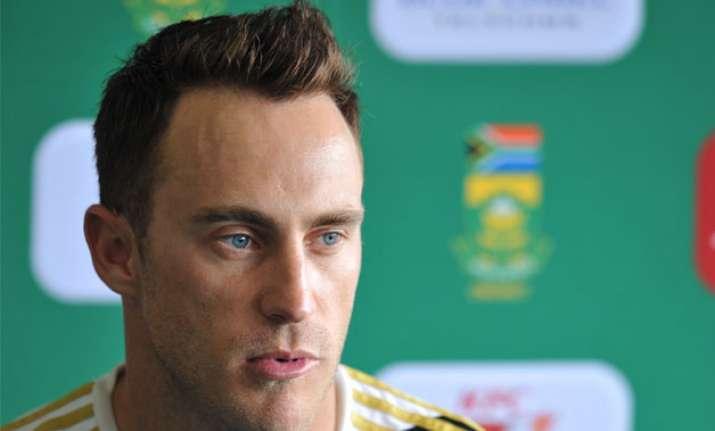 Du Plessis