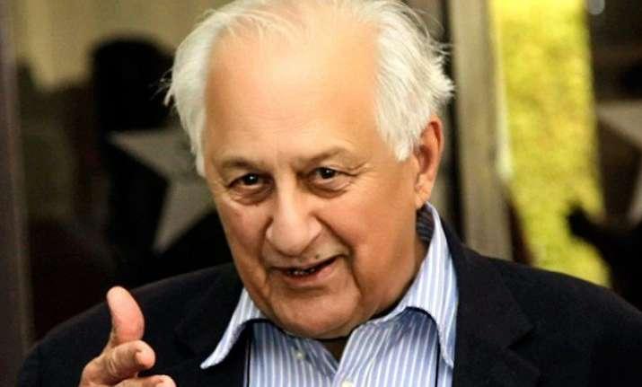 pcb chairman