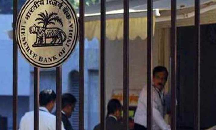 Ahead of fiscal-end, RBI asks banks to remain open full day