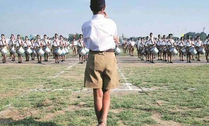 RSS to sell books to spread awareness about it