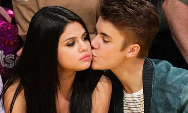 Selena and Justin want to give another chance to their