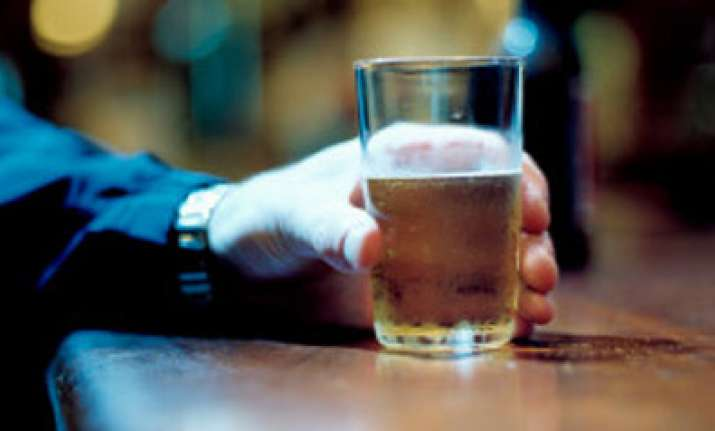 alcoholic beverage 10 essay Alcohol essay examples tip: use our essay rewriter to automatically rewrite any essay and remove plagiarism measures to control alcoholism & drug addiction in india have you ever been offered an alcoholic beverage what about someone saying don't worry, just have one little sip.