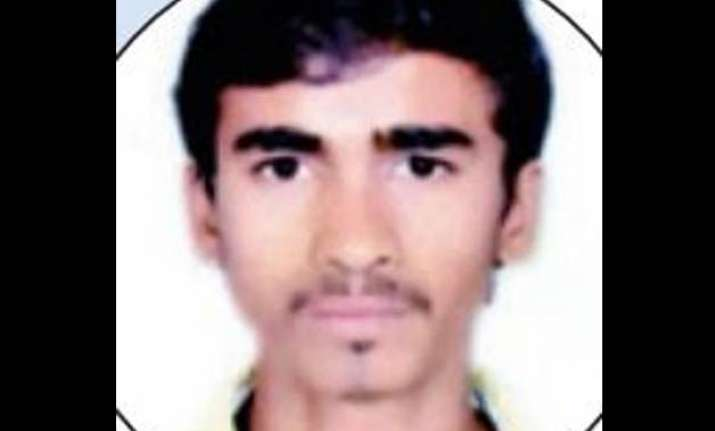 All four organs came from Deepak Dhaketa, an 18-year-old