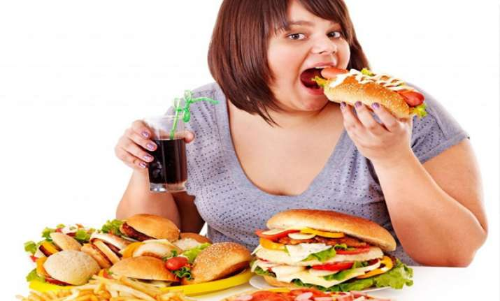 why more people eat fast food More young people getting shingles  slow down, you eat too fast eat less and enjoy it more with mindful eating  does slower eating rate reduce food intake results of an empirical test.