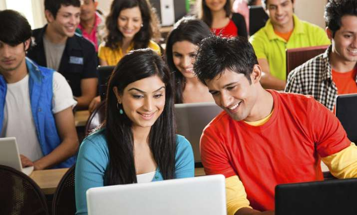 Government advisory for Indian students in Cyprus