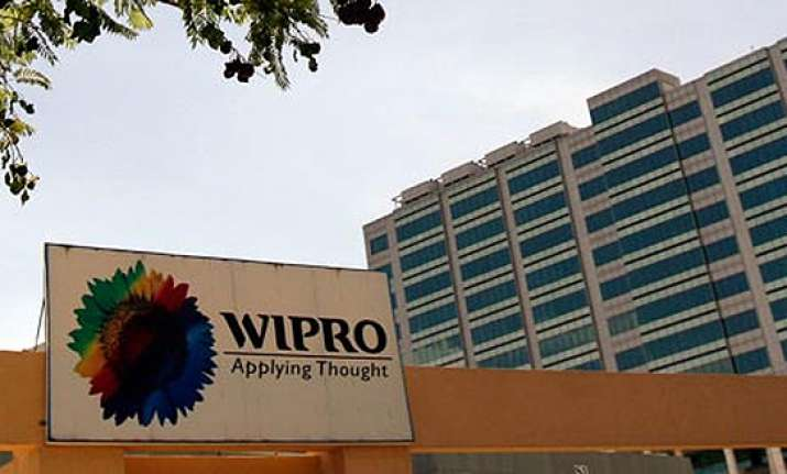 Wipro pays 5 million dollar to US SEC to close investigation