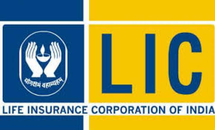 thesis on life insurance corporation of india Title: a comparative study of life insurance corporation of india and private life  insurance companies in india researcher: shinde.