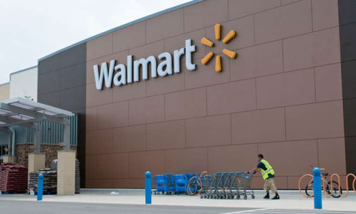 Walmart eyes 50 new stores; 20 of them in UP, Uttarakhand: