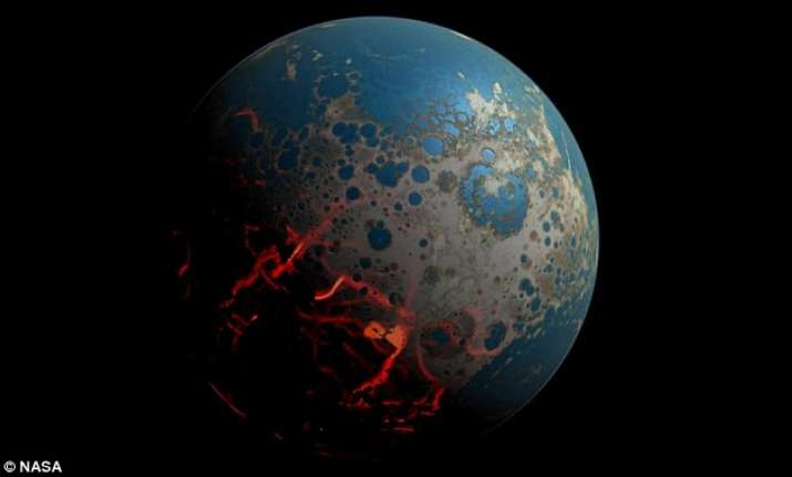 Image source- NASA