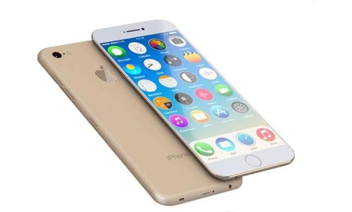 1af3921c72f Apple iPhone 7