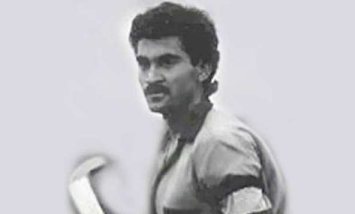 Indian hockey legend Mohammed Shahid passes away at the age