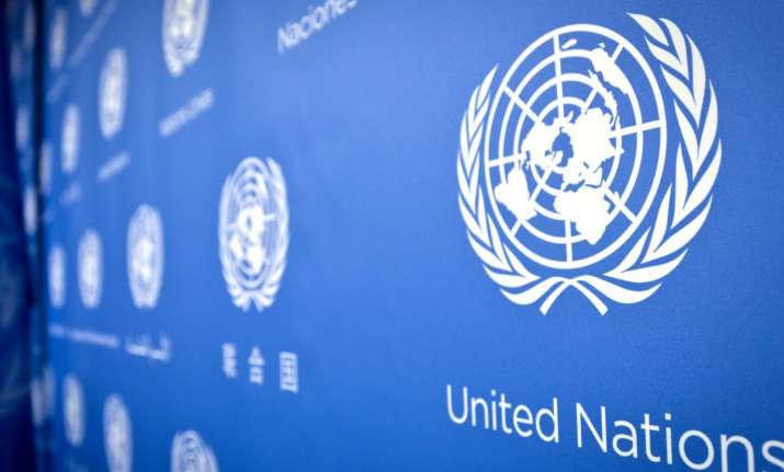 India hits out at functioning of UNSC's sanctions committees
