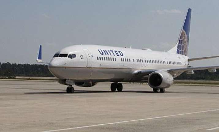 flight attendant warned Muslim passenger before asking him