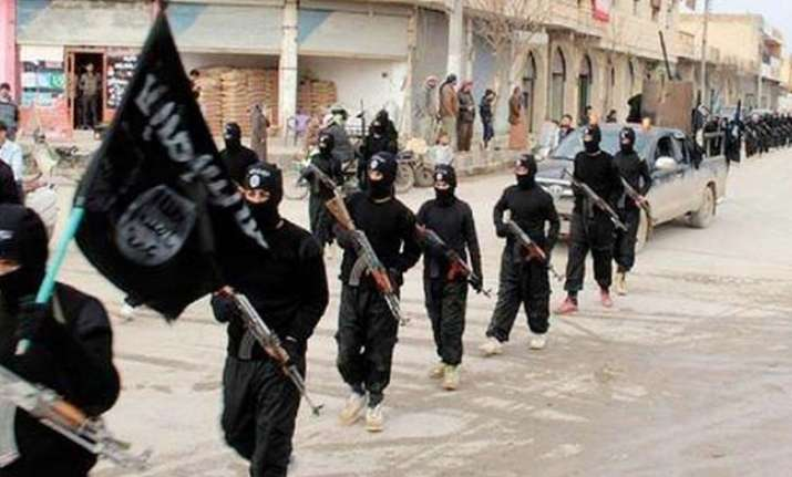 Another man with suspected ISIS links arrested from Kalyan