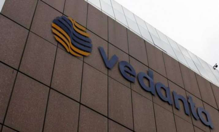 Vedanta signs two MoUs with South African firms for