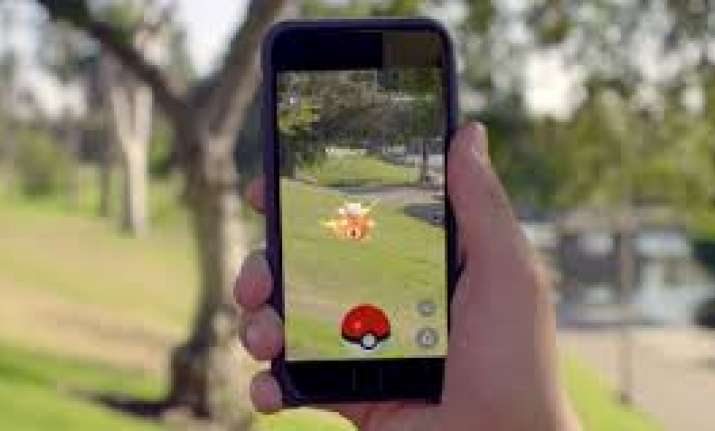 the different benefits of playing pokemon go The educational benefits of playing pokemon  at what's the same instead of always looking at what's different,  will go along with each.