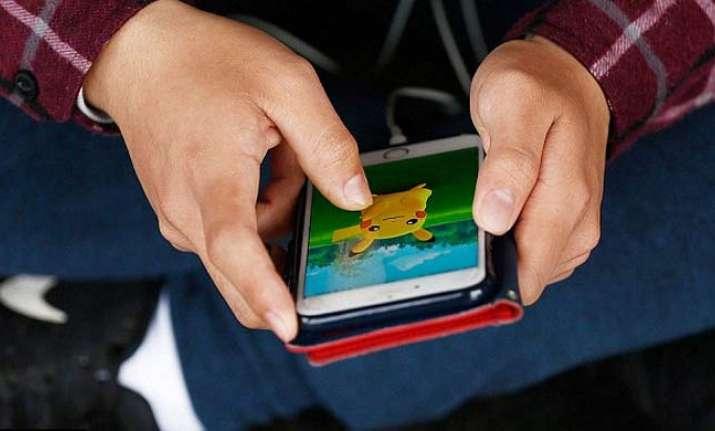 PIL filed against Pokemon GO for 'hurting' religious