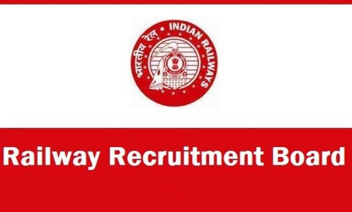 RRB Group D Recruitment 2018 - Important General Knowledge Questions - Part 1