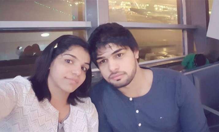 Sakshi will marry Satyawart Kadian