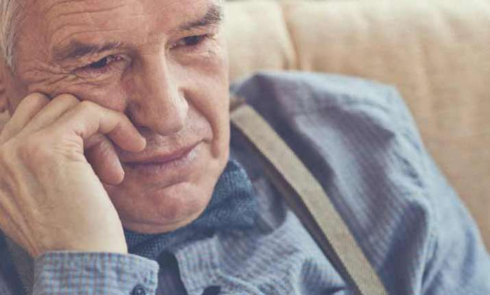 Symptoms that can help doctors diagnose Alzheimer's