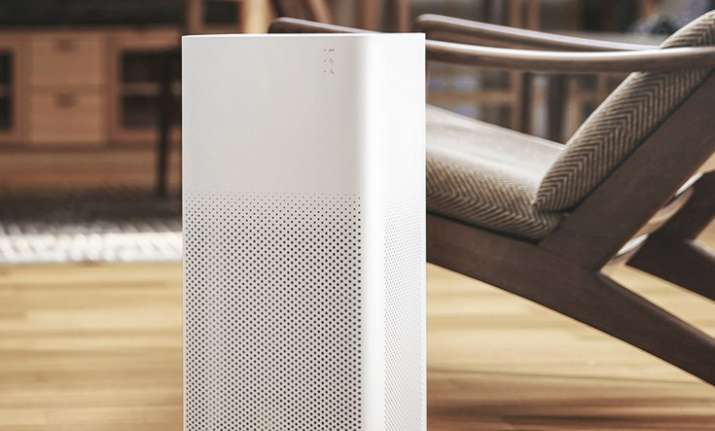 10 things you need to know about Xiaomi's Mi Air