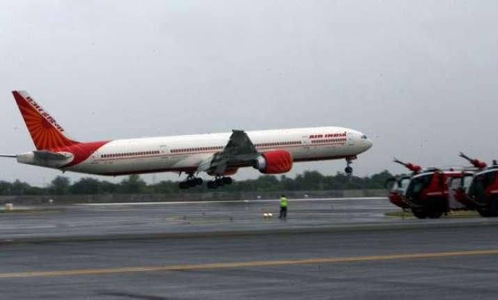 IGI Airport | India TV