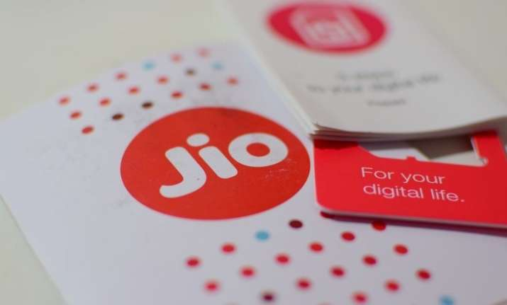 Jio faults Idea's claim of providing 230 pc additional