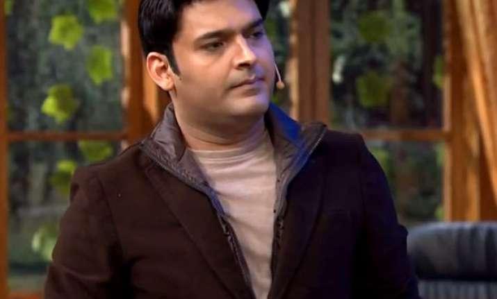 Kapil Sharma | India TV