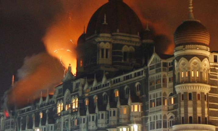 26/11 probe: Another accused gets free run as Pakistan says