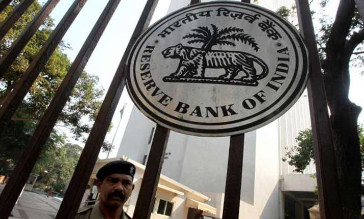 Monetary Policy Committee will also have members from RBI