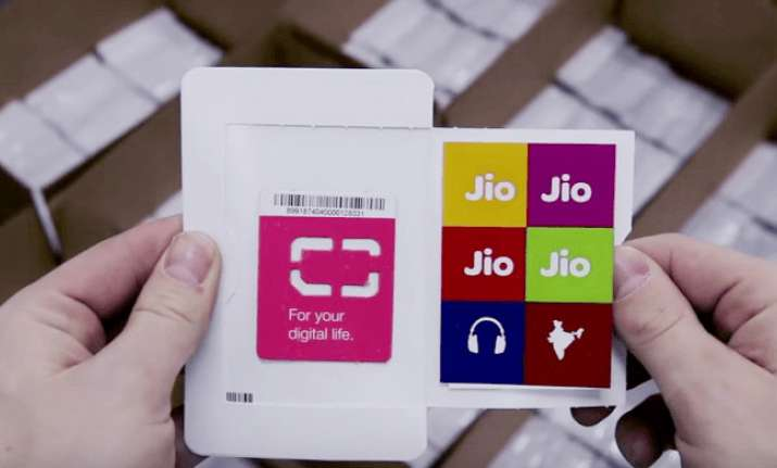 Jio vs others: TRAI set to reject telcos' plea to charge