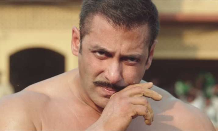 Salman decodes why movies flop