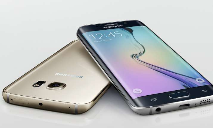 Samsung offers discount of over 60 pc on Galaxy S7 an S7
