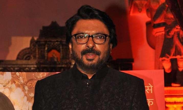 Sanjay Leela Bhansali will helm 'Padmavati'