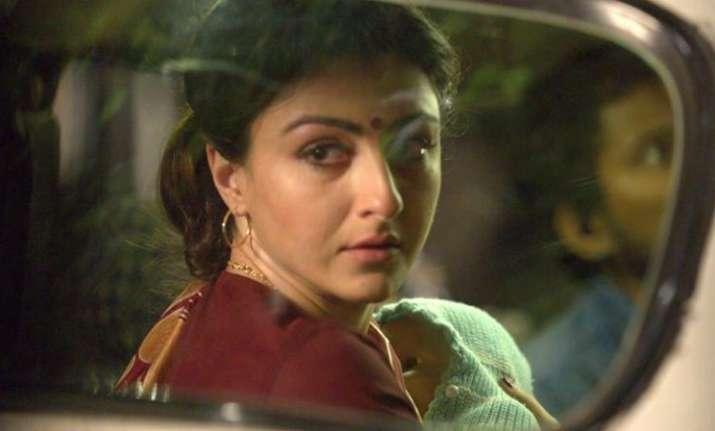 Soha Ali Khan speaks on her 'landmark' movie '31st